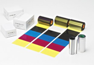 DNP Ribbon Supplies