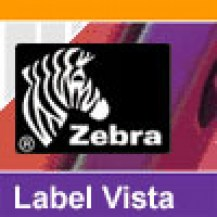 Label Vista